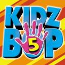 Kidz Bop - Legalized child abuse