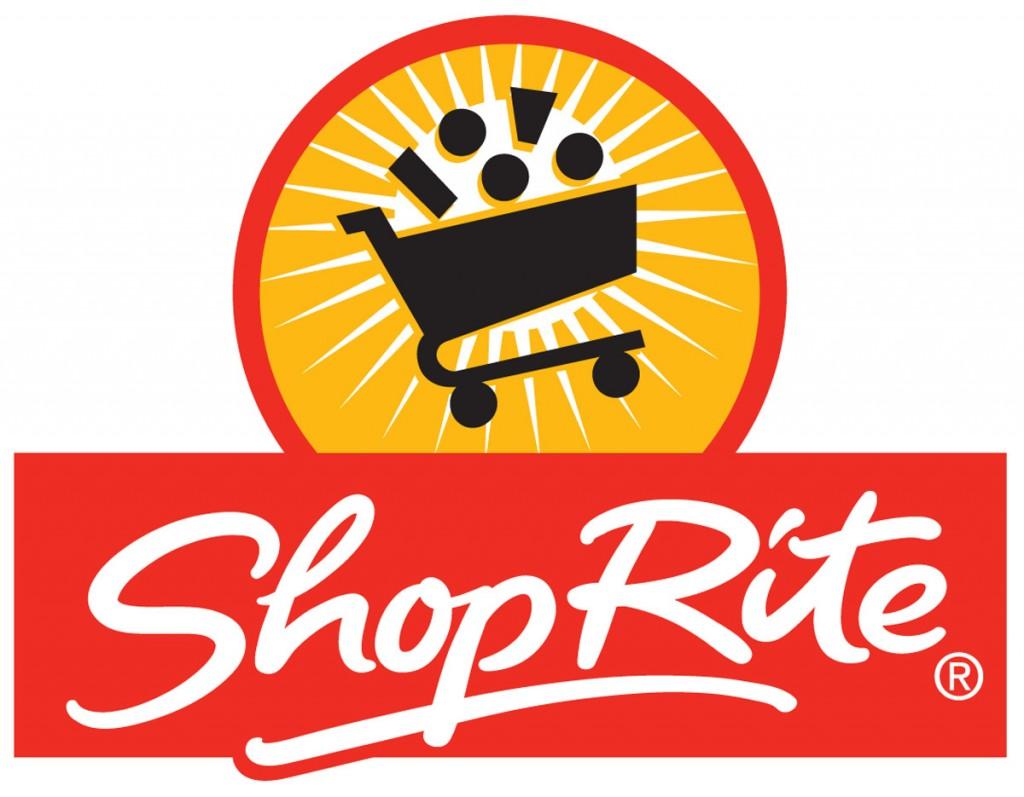 ShopRite logo (2002 - present)