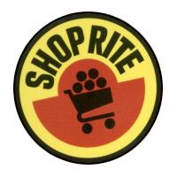 ShopRite logo (1974 - 2002)