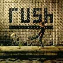 Rush - Roll the Bones album cover