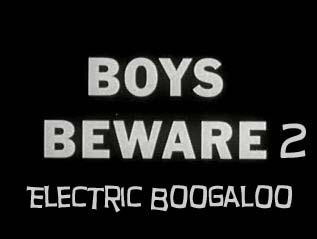 boys-beware1.jpg