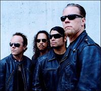 Album review: Metallica – Death Magnetic