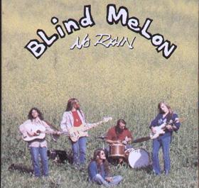 Cross-pollination: Beyond the Wonder (Blind Melon) on Popdose