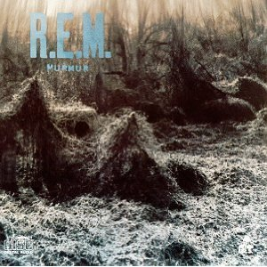 New Adventures in Hi-Fi: My Journey Into R.E.M., Part 2