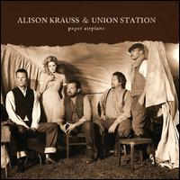 Album review mini-roundup: Alison Krauss & Union Station, Duran Duran, and Jim Noir