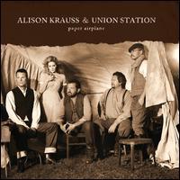 Album review mini-roundup: Alison Krauss & Union Station, Duran Duran, and Jim Noir