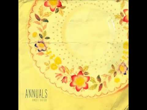 "Listening Booth – Annuals, ""Loxtep"""