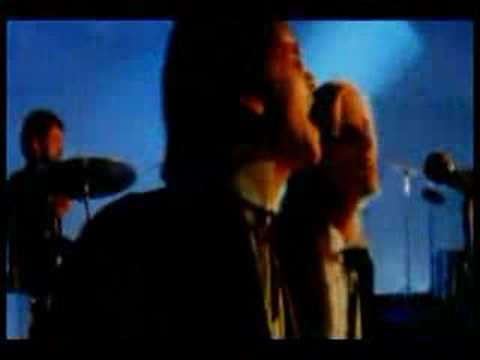 "Listening Booth – Paul McCartney, ""Take It Away"""