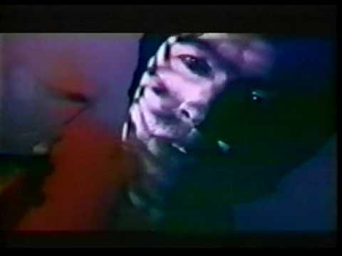 "Listening Booth – David Sylvian & Robert Fripp, ""Jean the Birdman"""
