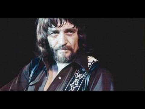 "Listening Booth – Waylon Jennings, ""Rainy Day Woman"""