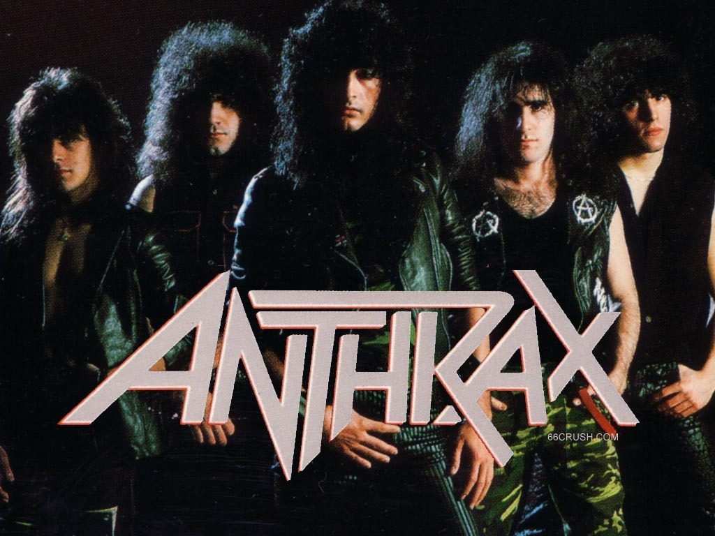 Cross-pollination: My old-school metal mixtape on Popdose!