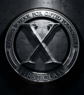 Trailer Trash — Conan the Barbarian, Midnight in Paris, and X-Men: First Class