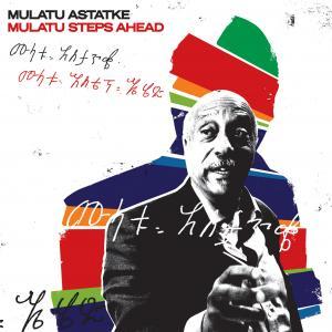 "Sunday Jazz: Mulatu Astatke – ""Mulatu's Mood"""