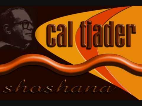 """Sunday Jazz: Cal Tjader, """"Shoshana"""""""
