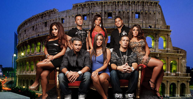 New trailer confirms that, yup, a fourth season of Jersey Shore