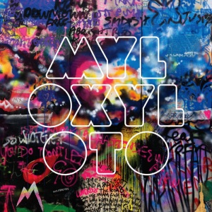 Track By Track: Coldplay — Mylo Xyloto