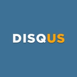 Why I pulled the plug on Disqus