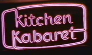 Kitchen Kabaret logo