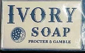 Commercials I love: Ivory soap gets clever (and stays simple)