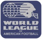 The World League of American Football