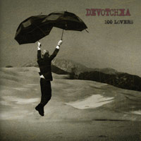 DeVotchKa, 100 Lovers