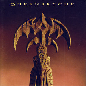 Desert Island Discs — Queensrÿche, Promised Land