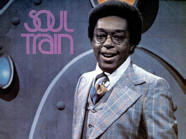 1974 Billboard Magazine Soul Train Spotlight (Don Cornelius)
