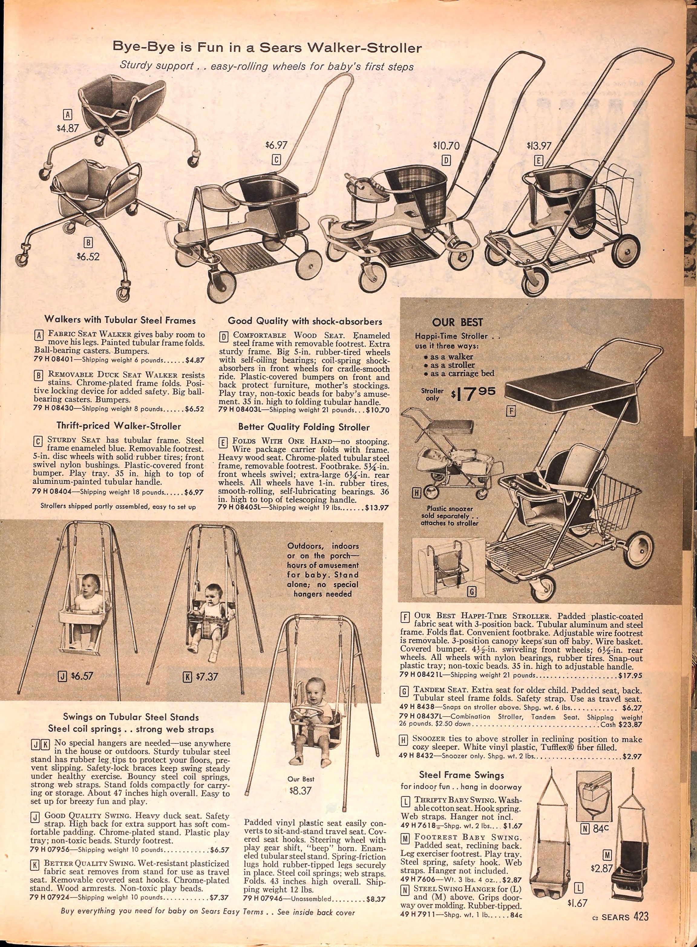 Sears Men S Clothing Catalog