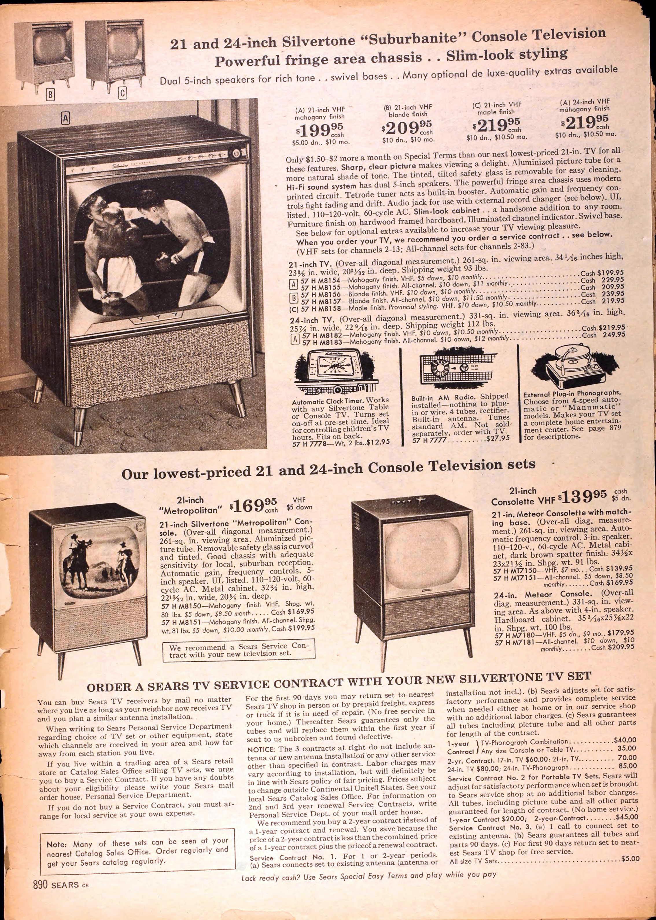 Home Decor Catalogs