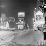 Great Blizzard of 1947 (New York City)