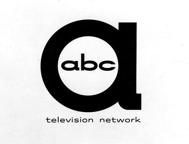 ABC Circle A logo (1957–62)