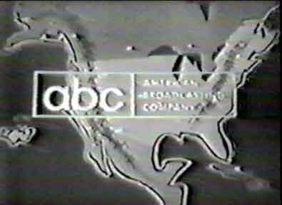 ABC map logo (1958–62)