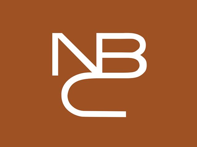 NBC snake logo (1959–1975)