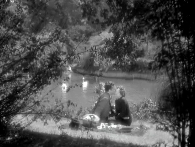 Dames (1934) screenshot