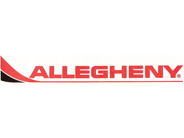 Allegheny Airlines logo (1975-1979)