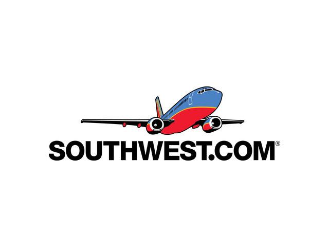 Southwest.com logo