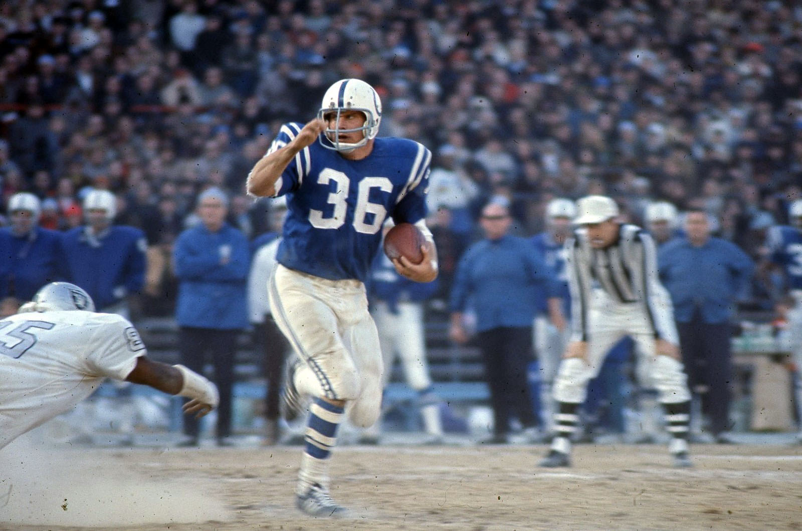 afc-championship-1971-colts-raiders_norm