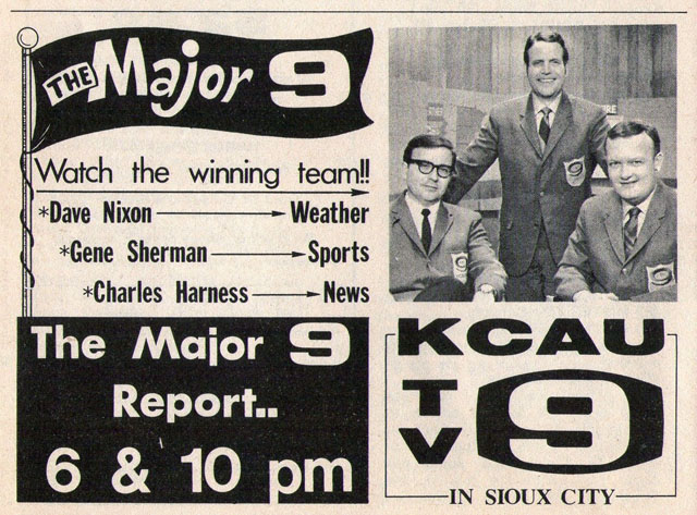 KCAU-TV (Sioux City, IA)