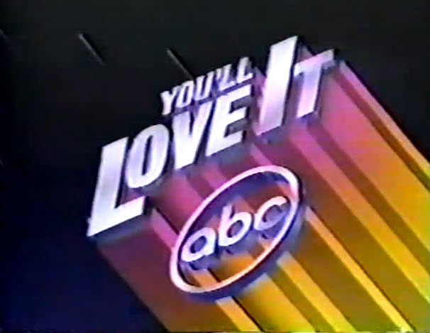 ABC 1985 Fall TV Preview - You'll Love it!