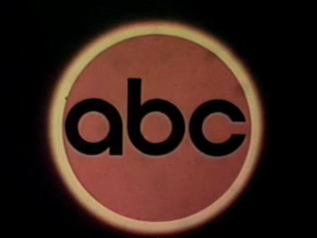 1974 ABC logo