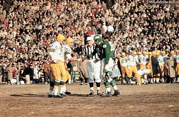 1960 NFL Championship Game
