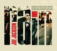 Joe Jackson, Rain