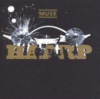 Muse - HAARP