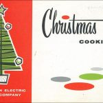 wisconsin-cooky-book-cover-christmas-1