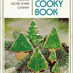 wisconsin-cooky-book-cover-christmas-12