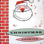 wisconsin-cooky-book-cover-christmas-2